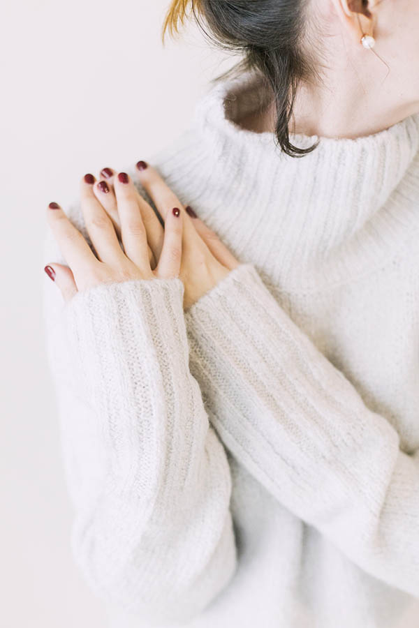 Manicures-at-April-Co
